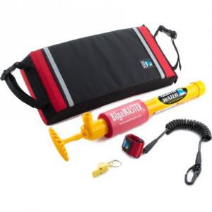 North Water Sea Tec Safety Kit
