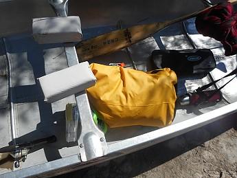 Sea-to-Summit-Dry-Bag-2-.jpg