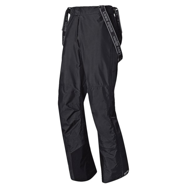 photo: Lowe Alpine Aiguille Gore-Tex Pant waterproof pant