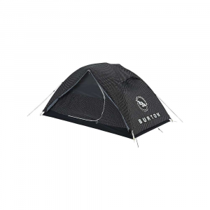 Big Agnes Burton Nightcap Tent 2