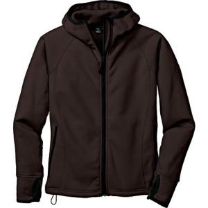 Outdoor Research Echo Jacket