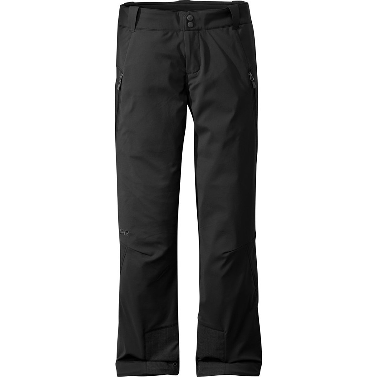 Outdoor Research Conviction Pants
