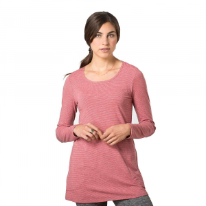 Toad&Co Swifty LS Tunic