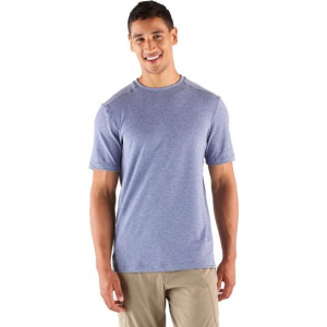 photo: REI Kids' Sahara T-Shirt hiking shirt