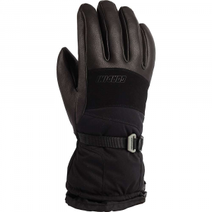 Gordini Polar Glove