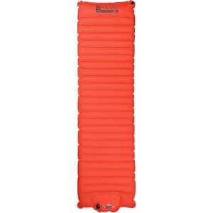 NEMO Cosmo Insulated 20R