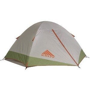 photo: Kelty Zenith 2 three-season tent