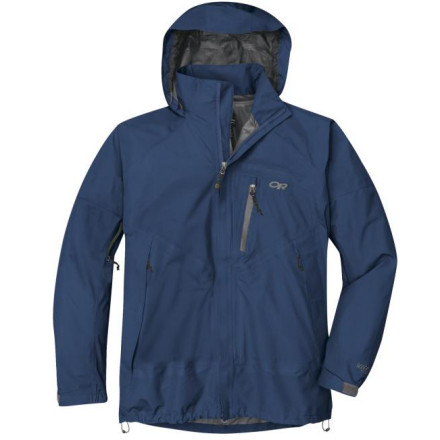 Outdoor Research Elixir Jacket