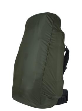 Equinox Stingray Ultralite External Frame Pack Cover