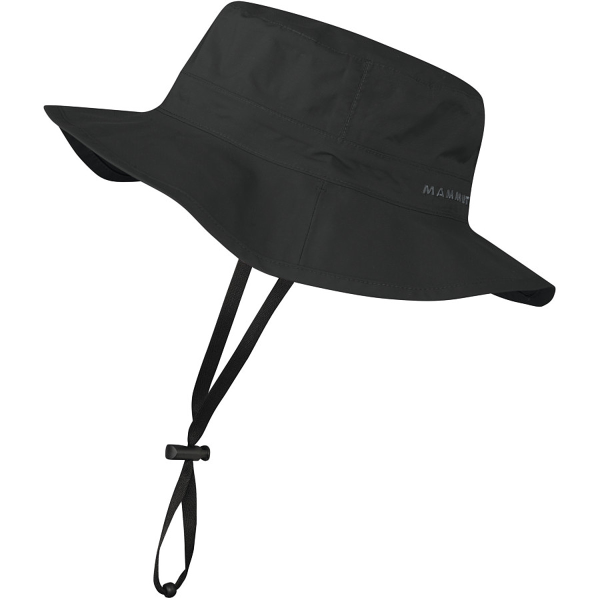 Mammut Machu DRYtech Hat