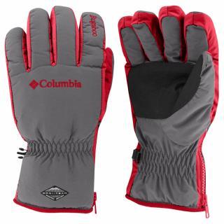 Columbia Original Bugaboo Glove