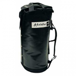 Metolius Quarter Dome Haul Bag