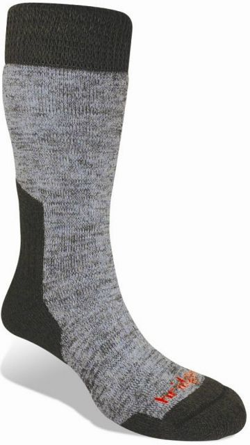 photo: Bridgedale Merino Summit Hiking Sock hiking/backpacking sock