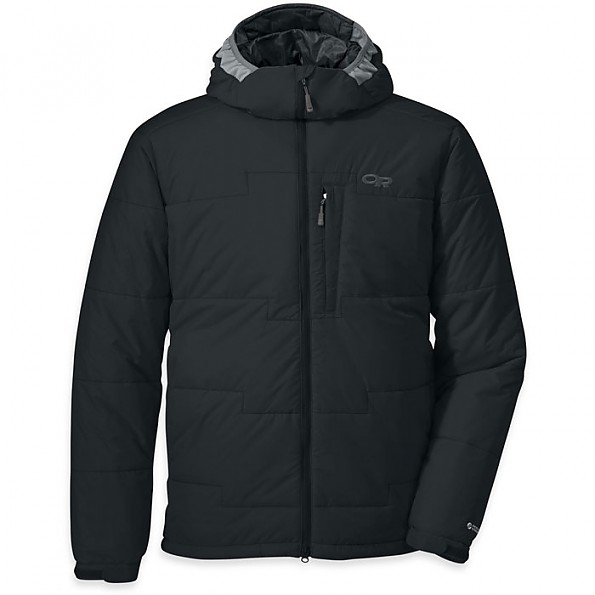 Outdoor Research Chaos Jacket