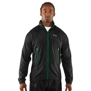 photo: Under Armour Catalyst Lightweight Wind Jacket wind shirt