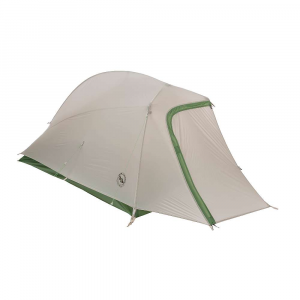 photo: Big Agnes Seedhouse SL1 three-season tent
