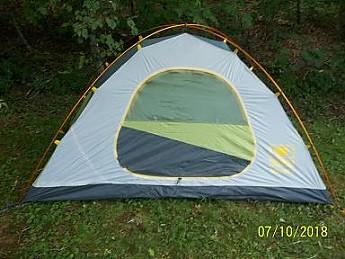 Mountainsmith-Tent-001.jpg