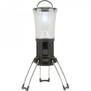 photo: Black Diamond Apollo battery-powered lantern