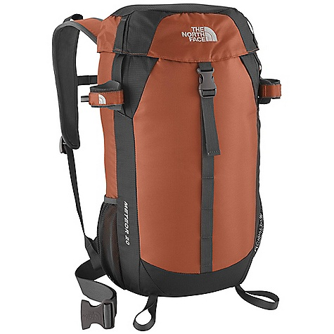 The North Face Meteor 20