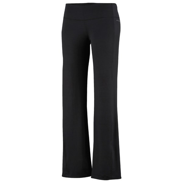 photo: Columbia Anytime Pant hiking pant
