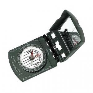 photo: Silva Huntsman 423 handheld compass
