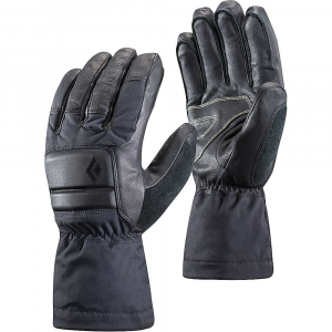 Black Diamond Spark Powder Glove