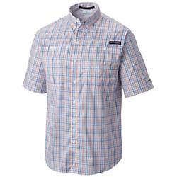 Columbia Super Tamiami Short Sleeve Shirt