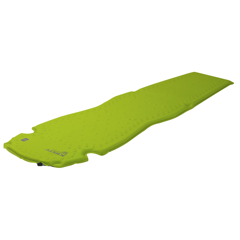 photo: Kelty PDsi Pad self-inflating sleeping pad