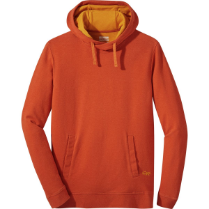 Outdoor Research Sonora Hoody