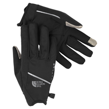 The North Face Runner Gloves