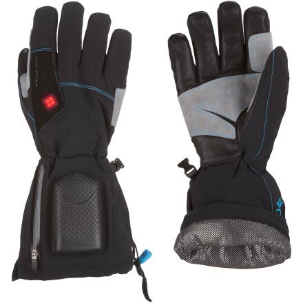 Columbia Electro Amp Glove