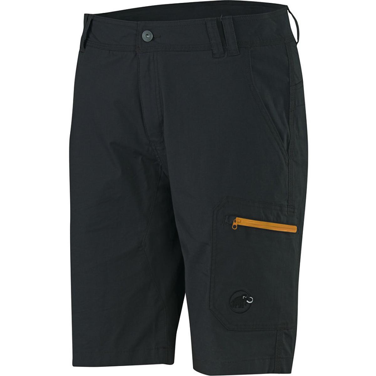 Mammut Zephir Shorts