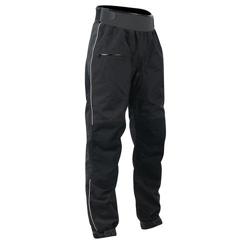 photo: NRS Carolina Pant paddling pant