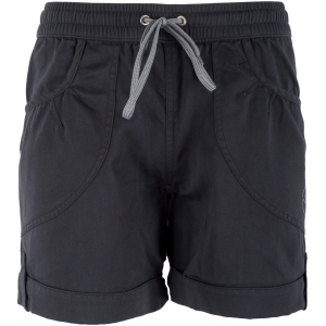 photo: La Sportiva Hueco Short hiking short
