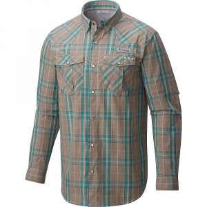 Columbia PFG Beadhead Long Sleeve Shirt