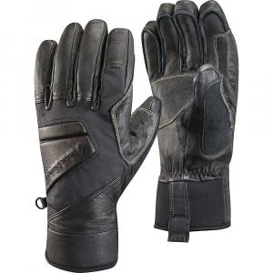 photo: Black Diamond Kajia Glove insulated glove/mitten