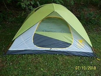 Mountainsmith-Tent-006.jpg