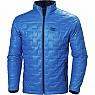 photo: Helly Hansen Men's Lifaloft Insulator Jacket