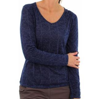 ExOfficio aZa Long-Sleeve Shirt
