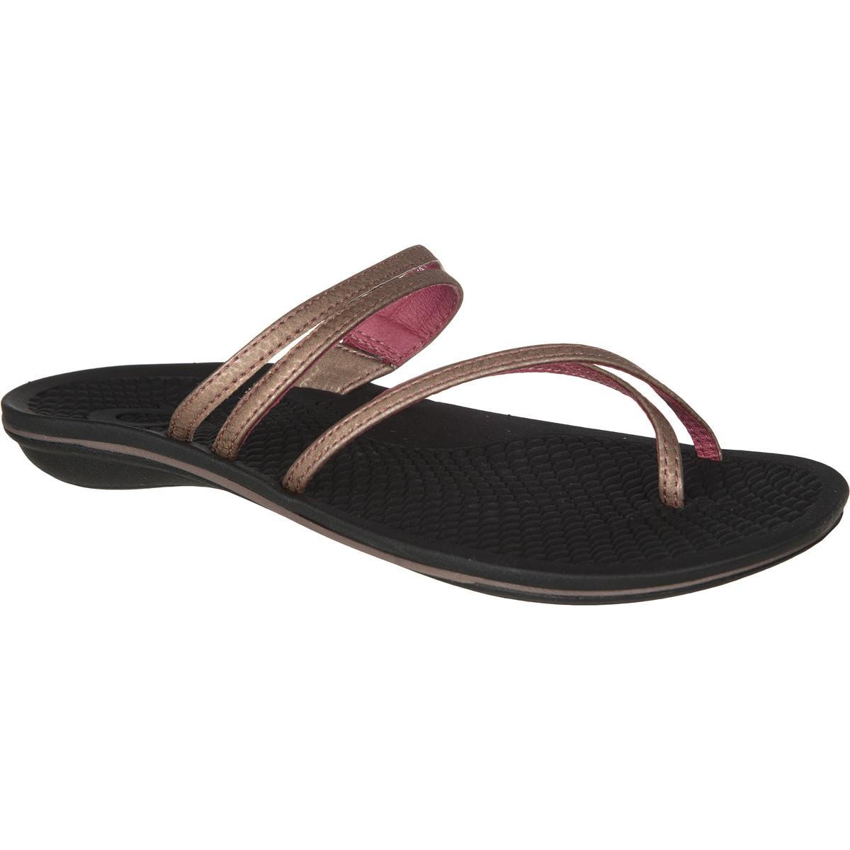 photo: OluKai Ma'a Kai Sandal flip-flop
