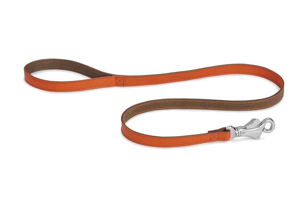 Ruffwear Timberline Leash