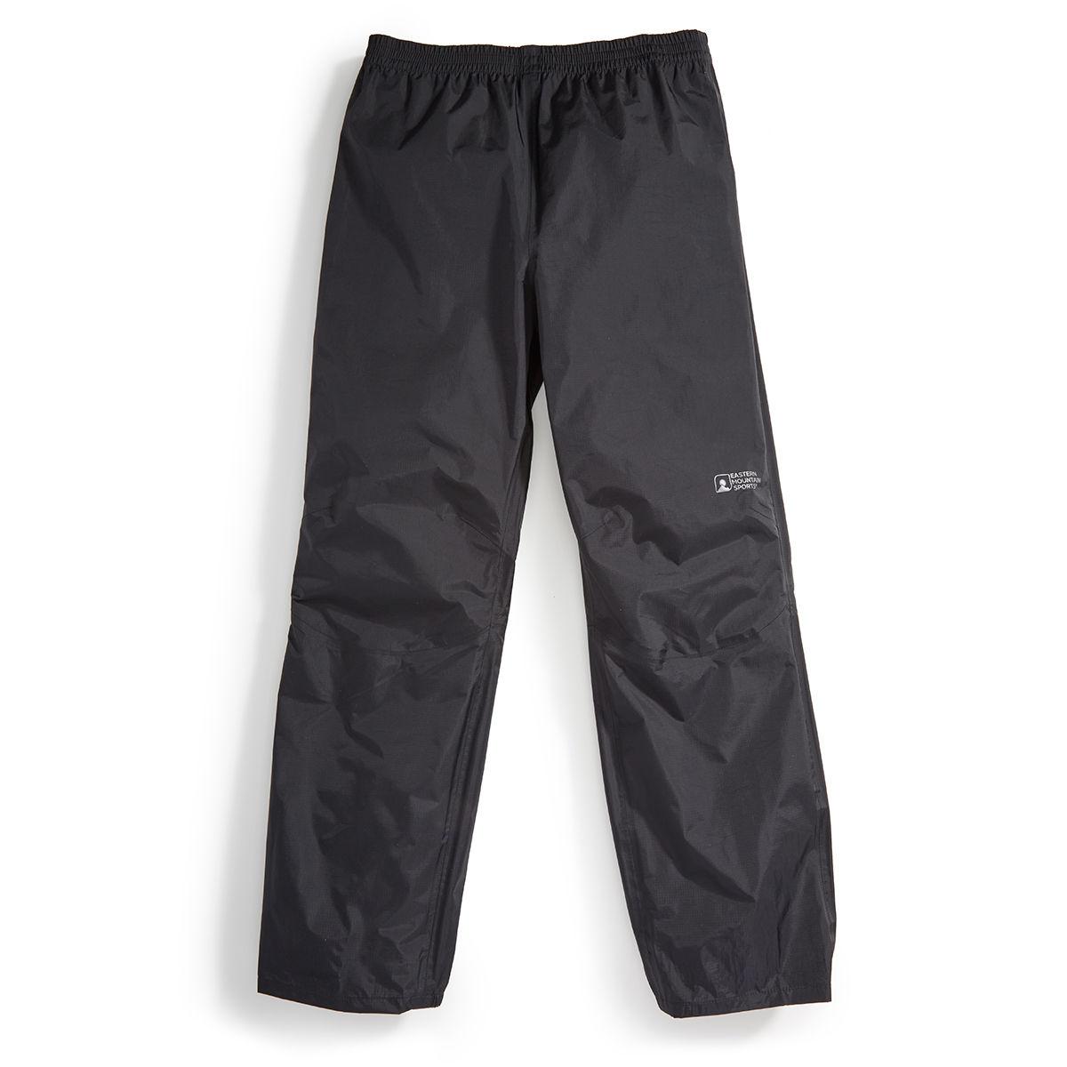 EMS Thunderhead Pants