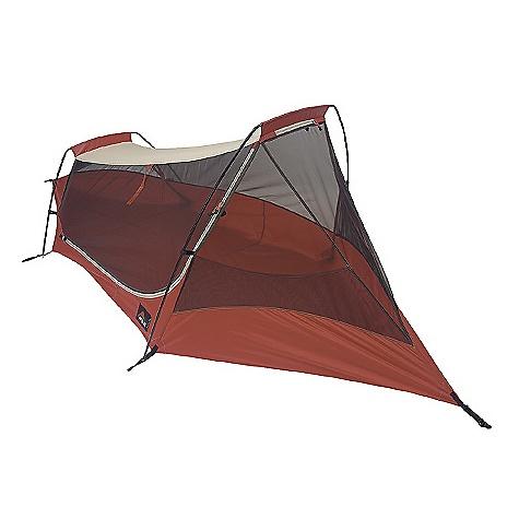 photo MSR Zoid 1 three-season tent  sc 1 st  Trailspace & MSR Zoid 1 Reviews - Trailspace.com