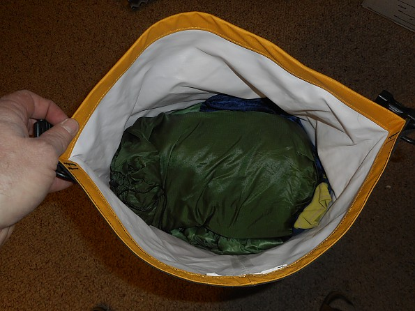 Sea-to-Summit-Dry-Bag-5-.jpg