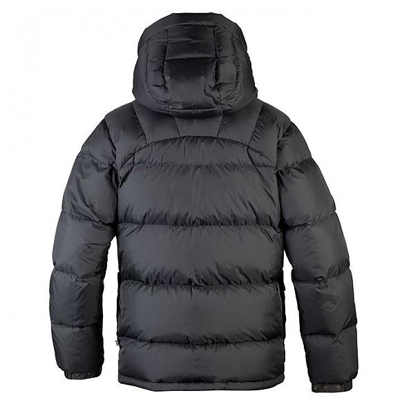 Fjallraven Expedition Down Lite Jacket