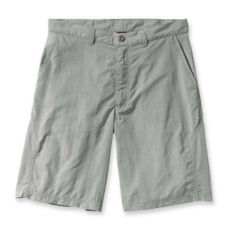 Patagonia Sol Patrol Shorts