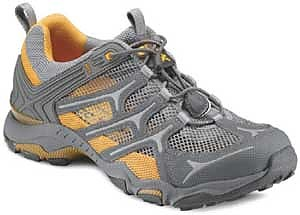 photo: Ecco Fast Trail trail shoe