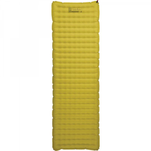 photo: NEMO Tensor Insulated 25 air-filled sleeping pad