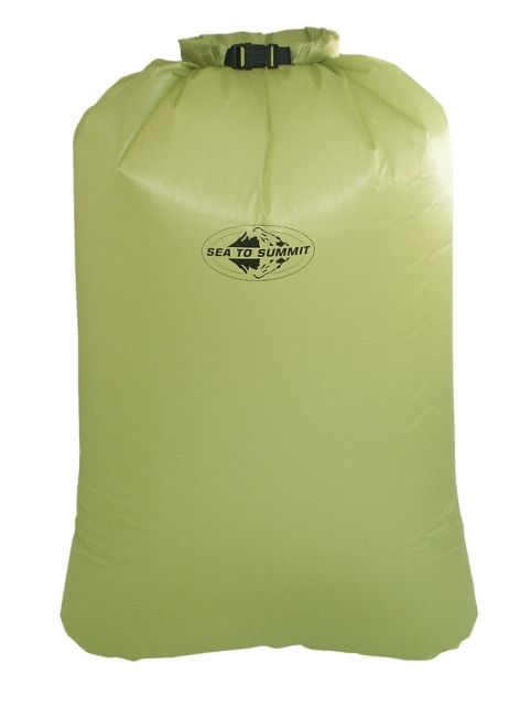 Sea to Summit Ultra-Sil Pack Liners