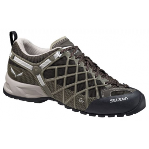 Salewa Wildfire Vent